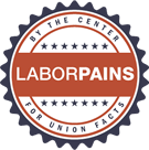 LaborPains.org