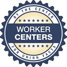 WorkerCenters.com