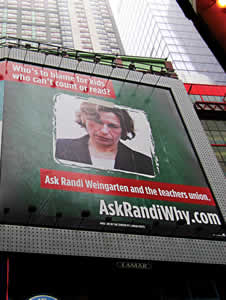 ask-randi-why-billboard-thumbnail-unionfacts