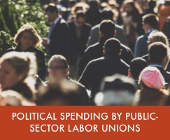 Public Union Facts